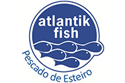 0002 atlantikfish