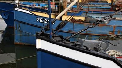 pesca-barcos-grande